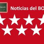 CALENDARIO ESCOLAR 2020/21