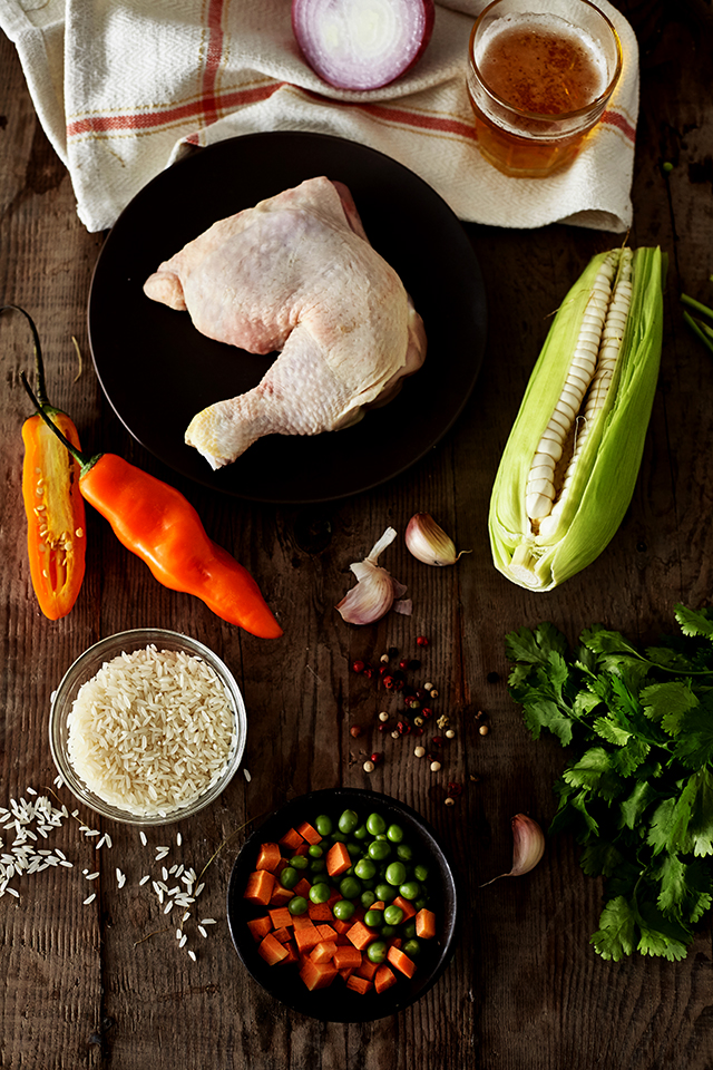 ingredientesarrozconpollo_pizcdsal
