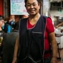 Guía de Bajadas: Huerta Chinén