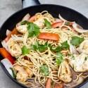 Novedades en Kitchen Center y tres recetas delis