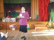 Презентация поэтического сборника А. И. Тесмеева (17)