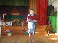 Презентация поэтического сборника А. И. Тесмеева (22)