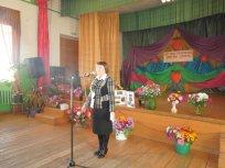 Презентация поэтического сборника А. И. Тесмеева (38)