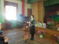 Презентация поэтического сборника А. И. Тесмеева (39)