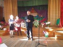 Презентация поэтического сборника А. И. Тесмеева (4)