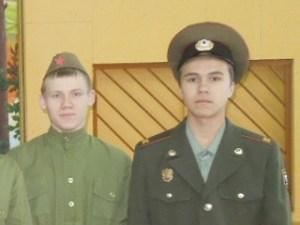 2e-krasnopyorovskie-chteniya14