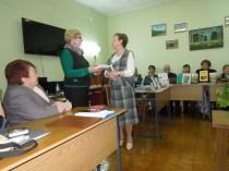 """""""Родники"""" в Советске"""