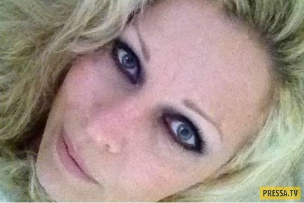 Наталья Ветлицкая биография личная жизнь семья муж дети  фото