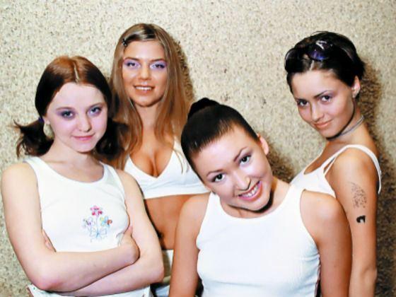 Валентина рубцова - биография знаменитости, личная жизнь, дети