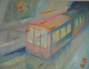 metro-300x231.jpg