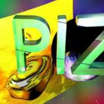 Vídeos PIZiadas