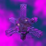 3D الرسوم المتحركة, الأجسام: تعديل تنسجم [بلوق Experimentales] [ المولف ]