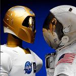 astrorobonaut_thumb