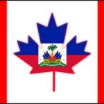 زلزال هايتي: مؤتمر مونتريال, كندا
