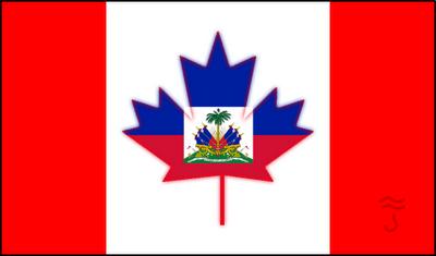 Montreal, Conferencia Terremoto Haití