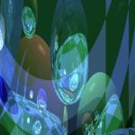 تون Distorsión2 [الصورة 1024×1024]