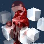Raytracing : ¿Cuanto vale una imagen 3D?