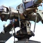 Rotor [Imagen]