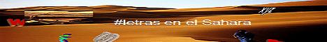 banner RCdeInteres