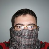 oscarcillo-gafas