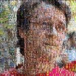 mosaico-joju-fotoMosaic