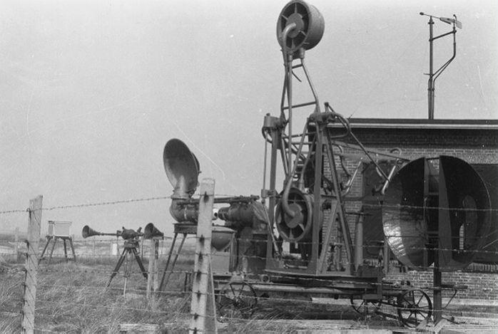 Estación_radar