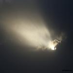 rayos-crepusculares