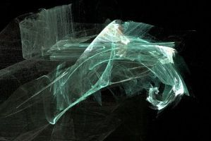 """<h3> Apophysis: Galería de imágenes fractales</h3>    <a href=""""http://piziadas.com/2011/09/apophysis-galeria-de-imagenes.html"""">Apophysis-110911-35</a>"""