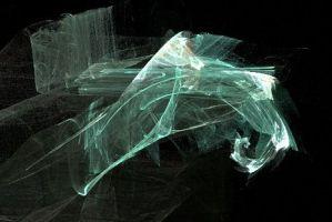 """<h3> Apophysis: Fractal gallery</h3>    <a h3ef=""""https://piziadas.com/2011/09/apophysis-galeria-de-imagenes.html"""">Apophysis-110911-35</to>"""