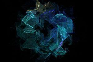 """<h3> Apophysis: Galería de imágenes fractales</h3>    <a href=""""https://piziadas.com/2011/09/apophysis-galeria-de-imagenes.html"""">Apophysis-110911-38</a>"""