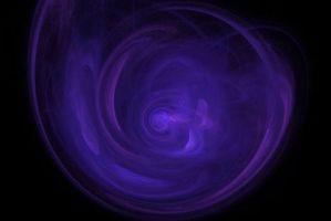 """<h3> Apophysis: Galería de imágenes fractales</h3>    <a href=""""http://piziadas.com/2011/09/apophysis-galeria-de-imagenes.html"""">Apophysis-110911-43</a>"""