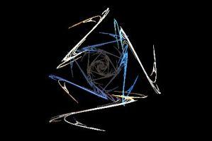 """<h3> Apophysis: Fractal gallery</h3>    <a h3ef=""""https://piziadas.com/2011/09/apophysis-galeria-de-imagenes.html"""">Apophysis-110911-60</to>"""