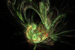 """<h3> Apophysis: Galería de imágenes fractales</h3>    <a href=""""http://piziadas.com/2011/09/apophysis-galeria-de-imagenes.html"""">Apophysis-110911-69</a>"""