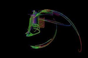 """<h3> Apophysis: Galería de imágenes fractales</h3>    <a href=""""http://piziadas.com/2011/09/apophysis-galeria-de-imagenes.html"""">Apophysis-110911-75</a>"""