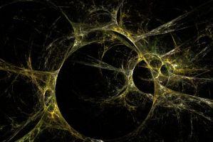 """<h3> Apophysis: Galería de imágenes fractales</h3>    <a href=""""https://piziadas.com/2011/09/apophysis-galeria-de-imagenes.html"""">Apophysis-110911-8</a>"""