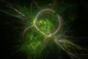 "<h3> الناتئ: معرض كسورية</h3> H3 <a href=""http://piziadas.com/2011/09/apophysis-galeria-de-imagenes.html"">الناتئ-110911-96</ل>"