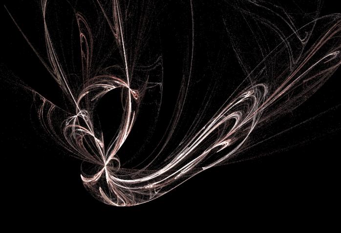 fractal_apophysis