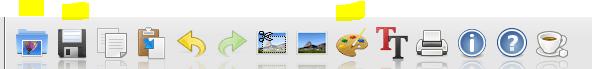 menu_fotoSketcher