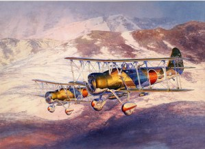 """<h3> 33 Dibujos de aviones militares</h3>    <a href=""""https://piziadas.com/2011/10/33-dibujos-de-aviones-militares.html"""">aviones_militares (10)</a>"""