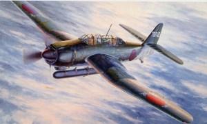 """<h3> 33 Dibujos de aviones militares</h3>    <a href=""""https://piziadas.com/2011/10/33-dibujos-de-aviones-militares.html"""">aviones_militares (13)</a>"""