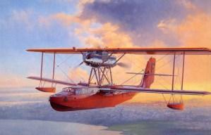 """<h3> 33 Dibujos de aviones militares</h3>    <a href=""""https://piziadas.com/2011/10/33-dibujos-de-aviones-militares.html"""">aviones_militares (14)</a>"""