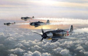 """<h3> 33 Dibujos de aviones militares</h3>    <a href=""""https://piziadas.com/2011/10/33-dibujos-de-aviones-militares.html"""">aviones_militares (18)</a>"""