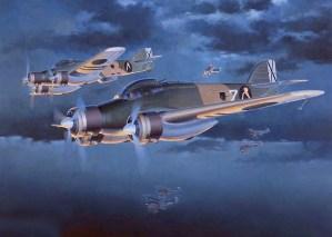 """<h3> 33 Dibujos de aviones militares</h3>    <a href=""""https://piziadas.com/2011/10/33-dibujos-de-aviones-militares.html"""">aviones_militares (20)</a>"""