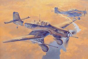 """<h3> 33 Dibujos de aviones militares</h3>    <a href=""""https://piziadas.com/2011/10/33-dibujos-de-aviones-militares.html"""">aviones_militares (2)</a>"""