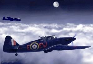 """<h3> 33 Dibujos de aviones militares</h3>    <a href=""""https://piziadas.com/2011/10/33-dibujos-de-aviones-militares.html"""">aviones_militares (21)</a>"""