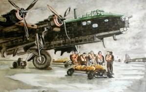 """<h3> 33 Dibujos de aviones militares</h3>    <a href=""""https://piziadas.com/2011/10/33-dibujos-de-aviones-militares.html"""">aviones_militares (23)</a>"""