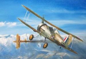 """<h3> 33 Dibujos de aviones militares</h3>    <a href=""""https://piziadas.com/2011/10/33-dibujos-de-aviones-militares.html"""">aviones_militares (29)</a>"""