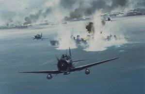 """<h3> 33 Dibujos de aviones militares</h3>    <a href=""""https://piziadas.com/2011/10/33-dibujos-de-aviones-militares.html"""">aviones_militares (33)</a>"""