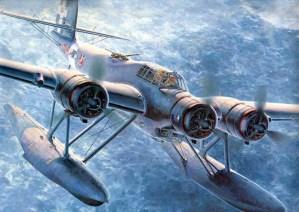 """<h3> 33 Dibujos de aviones militares</h3>    <a href=""""https://piziadas.com/2011/10/33-dibujos-de-aviones-militares.html"""">aviones_militares (3)</a>"""