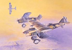 """<h3> 33 Dibujos de aviones militares</h3>    <a href=""""https://piziadas.com/2011/10/33-dibujos-de-aviones-militares.html"""">aviones_militares (7)</a>"""